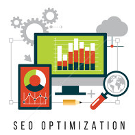 tarpon springs search engine optimization