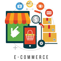 tarpon springs e-commerce